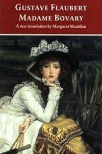 Madame Bovary (1856)