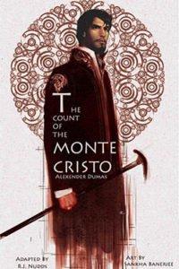 The Count of Monte Cristo (1844)
