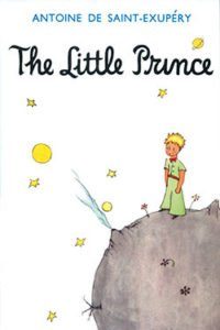 The Little Prince (1943)