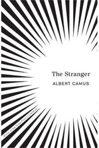 The Stranger (1942)