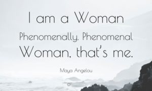 10 Most Famous Poems About Women By Renowned Poets