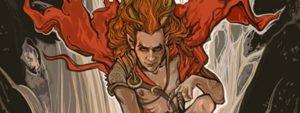 Loki Myths Featured