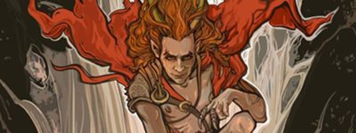 10 Famous Myths Featuring Loki | The Mischievous Norse God