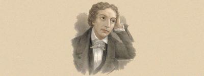 John Keats | 10 Key Facts On The English Romantic Poet