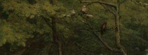 John Keats As A Romantic Poet Featured
